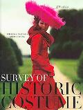 Survey of Historic Costume