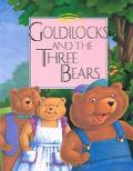 Goldilocks and the Three Bears Told in Signed English