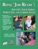Being Job-Ready: Identify Your Skills, Strengths, and Career Goals