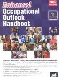 Enhanced Occupational Outlook Handbook