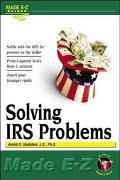 Solving I.R.S. Problems