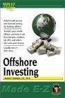 Offshore Investing (Made E-Z Guides)
