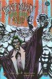 Batman: Dark Joker- The Wild