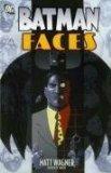 Batman : Faces