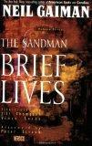The Sandman Vol. 7: Brief Lives