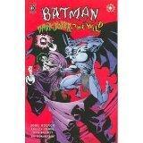 Batman: Dark Joker the Wild
