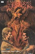 John Constantine, Hellblazer: Fear and Loathing