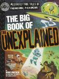 Big Book of the Unexplained