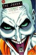 Joker: The Devil's Advocate (Batman)