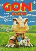 Gon Again, Vol. 2 - Massahi Tanaka - Paperback