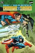 Dc/Marvel Crossover Classics II