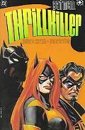 Batman: Thrillkiller - Howard Chaykin - Paperback