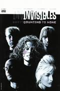 Invisibles Counting to None