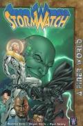 Stormwatch A Finer World