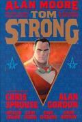 Tom Strong, Volume 1