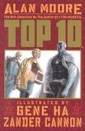 Top 10, Volume 1