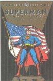 Superman Archives, Vol. 6 (Dc Archive Editions)