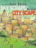 Sky Scrape/City Scape Poems of City Life