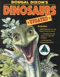 Dougal Dixons Dinosaurs