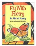 Fly With Poetry An ABC of Poetry