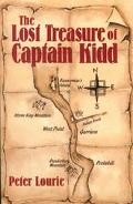 Lost Treasure of Captain Kidd