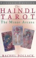 Haindl Tarot The Minor Arcana