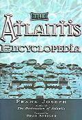 Atlantis Encyclopedia