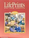Lifeprints Esl for Adults  Literacy