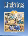 Lifeprints Level 3 Esl for Adults