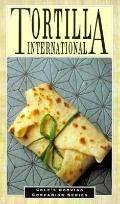 Tortilla International