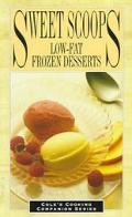 Sweet Scoop Low-Fat Frozen Desserts