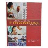 Crown Biblical Financial Study (Life Group Manual)