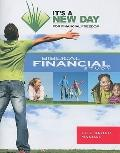 Biblical Financial Study: Life Group Manual