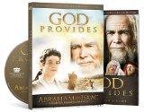 Abraham and Isaac (God Provides Series)