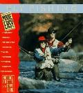 Flyfishing Made Easy: A Manual for Beginners with Tips for the Experienced - Michael Rutter ...