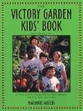 Victory Garden Kids' Book