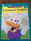 Math discoveries about counting & numbers