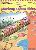 Numbers and Beginning Place Value