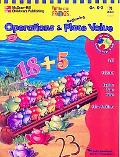 Operations and Beginning Place Value