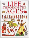 See and Explore Library: Life Through the Ages