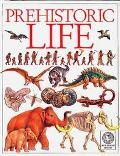 See and Explore Library: Prehistoric Life