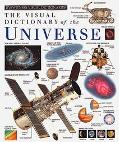 Visual Dictionary of the Universe