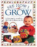 See how I Grow