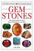 Gemstones - Cathy Hall