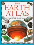Earth Atlas