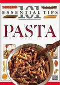 101 Essential Tips: Pasta