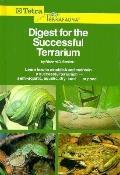 Digest for the Successful Terrarium