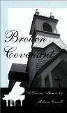 Broken Covenant: A Divorce Memoir