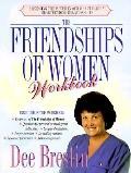 Friendships of Women Workbook