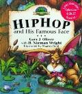 Hip Hop and His Famous Face - Gary J. Oliver - Hardcover